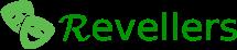 Revellers